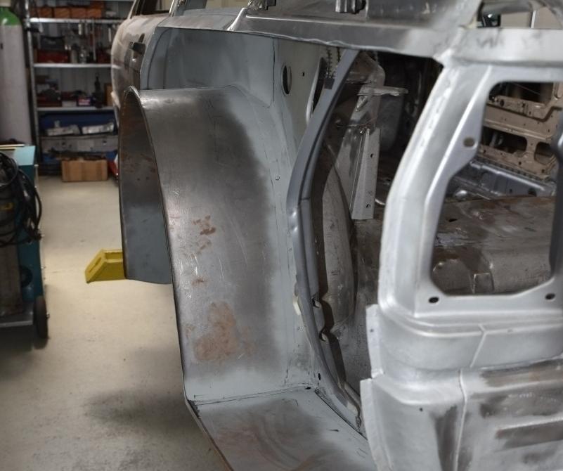 Audi S1 - Podbehy vyrobené na mieru.JPG
